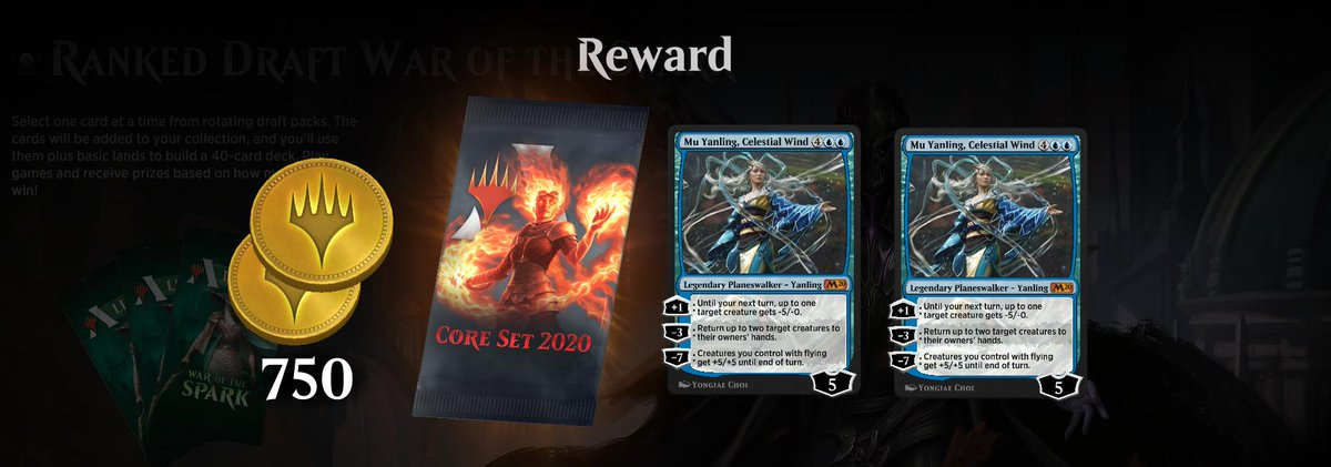 planeswalker tagged Tweets and Download Twitter MP4 Videos   Twitur