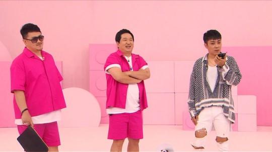 190709 Idol Room Episode 58 - Eun Jiwon (English Sub) ~ evokpop