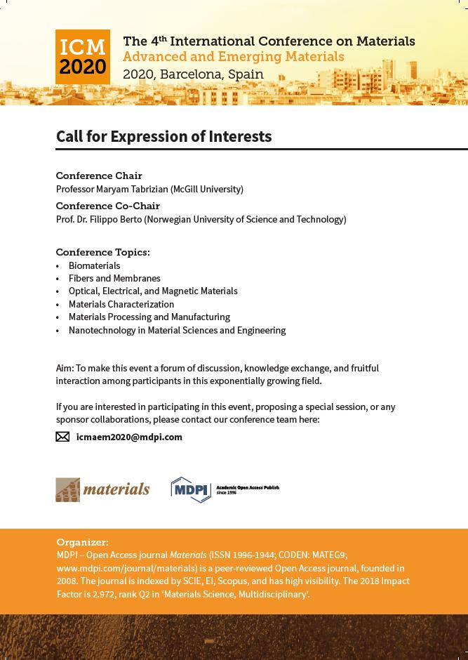 Scopus Indexed Multidisciplinary Journals