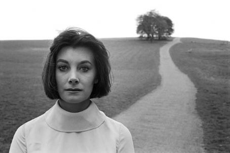 Happy birthday to the British actress Jean Marsh, who was born in 1934