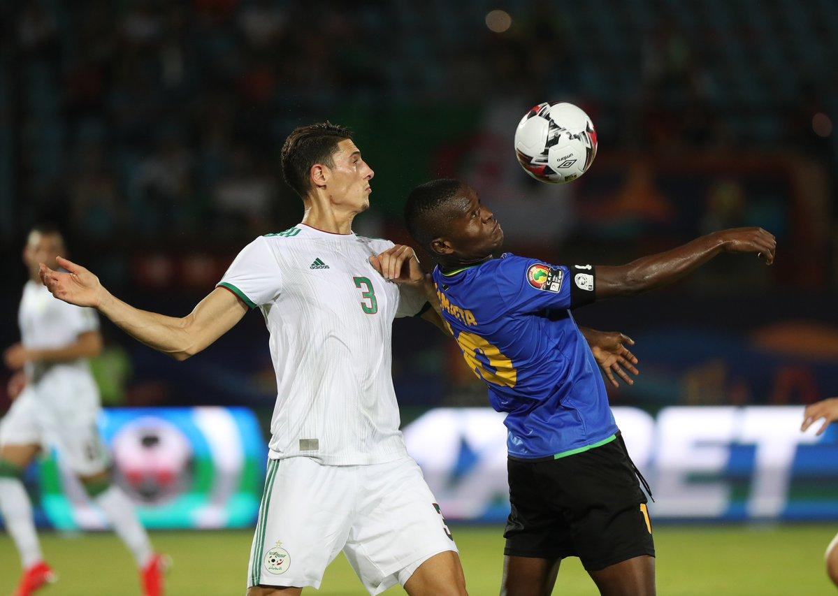 CAN 2019-COUPE D'AFRIQUE DES NATIONS - Page 3 D-a6YD4X4AAId8W