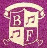 barth feinberg logo