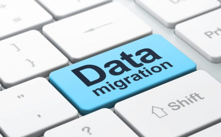 The #Salesforce #DataMigrationTools make it very easy for businesses to migrate data from their existing legacy systems into Salesforce #CRM. Just follow the simple and easy to use data loader that comes with the platform.   http:// bit.ly/2IPkYzr    <br>http://pic.twitter.com/QgT57lEFn6