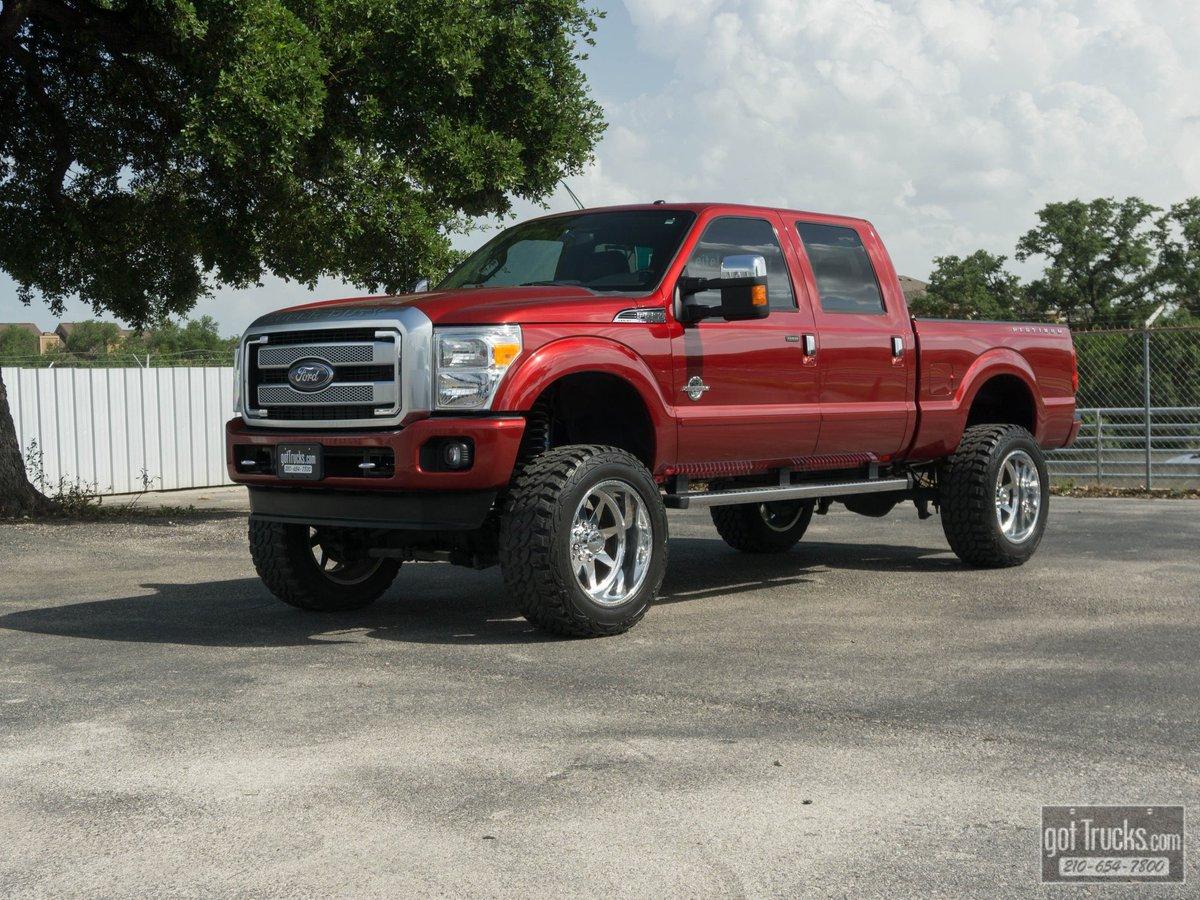 American Auto Brokers >> American Autobrokers Trucksintexas Twitter