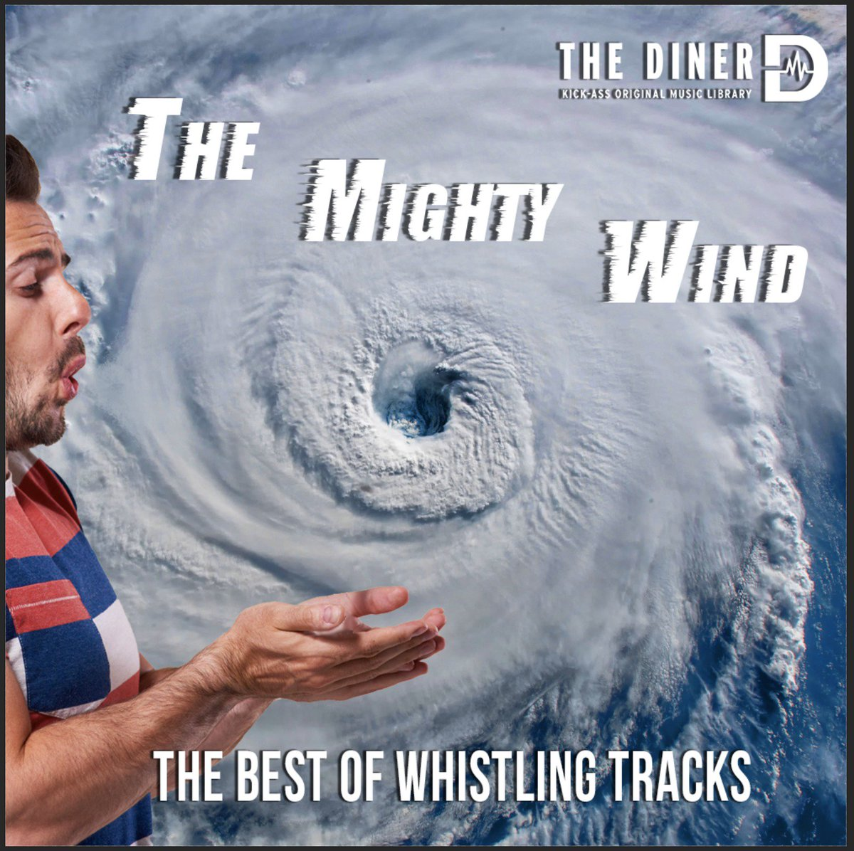 The Diner Music (@DinerMusic) | Twitter