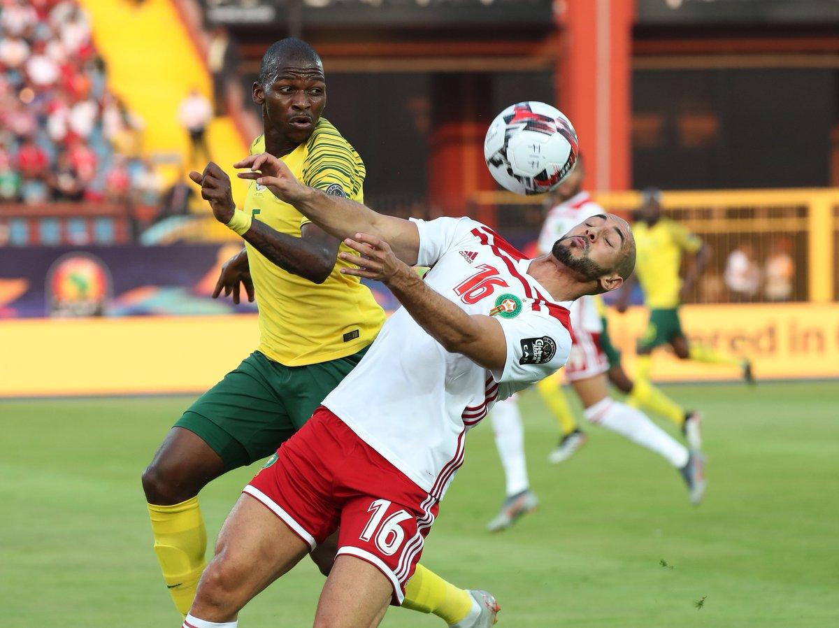 CAN 2019-COUPE D'AFRIQUE DES NATIONS - Page 2 D-aJOBLXYAAEqz0