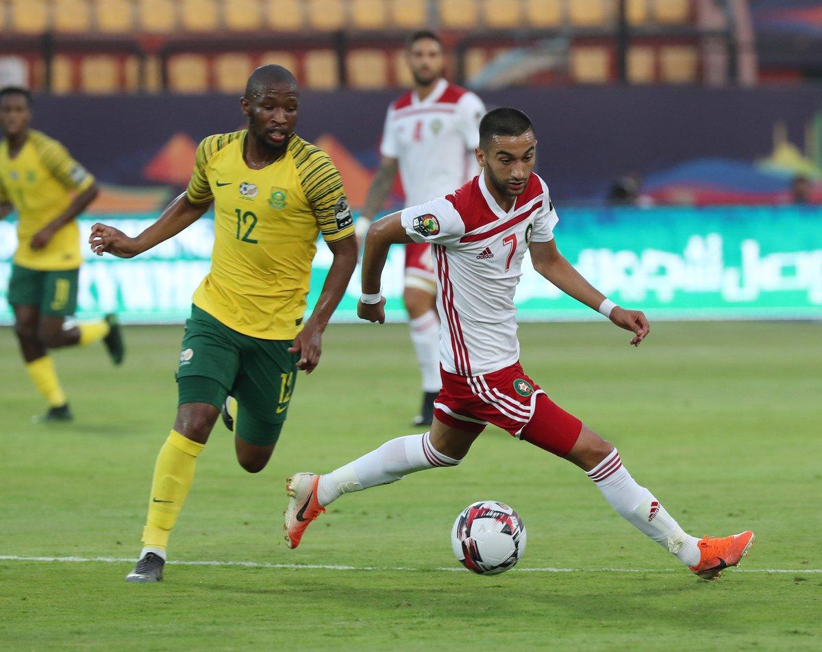 CAN 2019-COUPE D'AFRIQUE DES NATIONS - Page 2 D-aJOBMX4AA_qzj