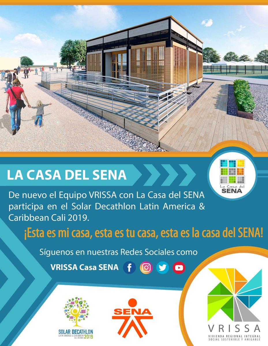 VRISSA Casa SENA (@vrissacasasena) | Twitter