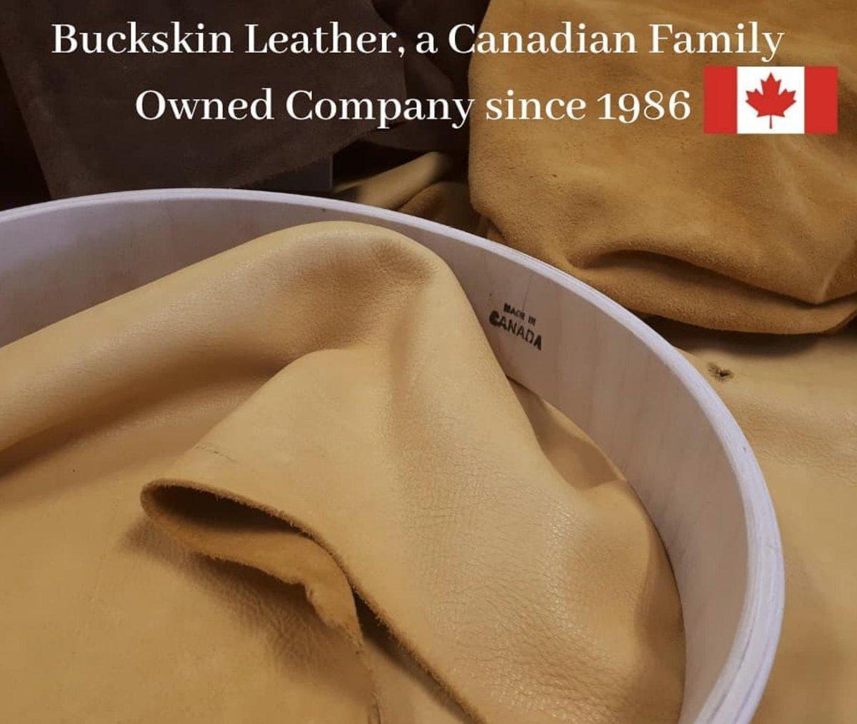 f1bddbb31edfe Buckskin Leather Co. (@buckskinleather)   Twitter