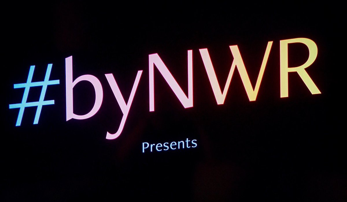 @TOTDYTV by @NicolasWR & #edbrubaker Episode 01 is spectacular.   What a show, and what a start.  Amazing music, imagery, pacing, performances, dialogue and vibe.  Enjoy it all, this is special show! #TooOldToDieYoung #byNWR https://t.co/A07cKUw6xR
