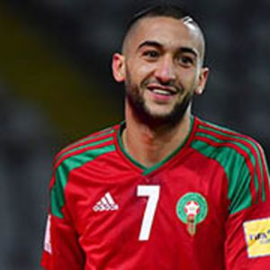 #tweetappreciation Hakim  #zyech.  THANKS FOR ALL   Next match il mettra le but dans les filets vous pouvez fav      #CAN2019EGYPT  #can2019<br>http://pic.twitter.com/hP9vStwG1n