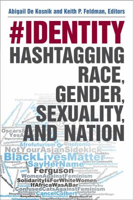 pdf Introduction to the Mahamudra \\'Inborn Union\\': Removing the Darkness of Ignorance Through the Ornament of Luminous Primordial Wisdom