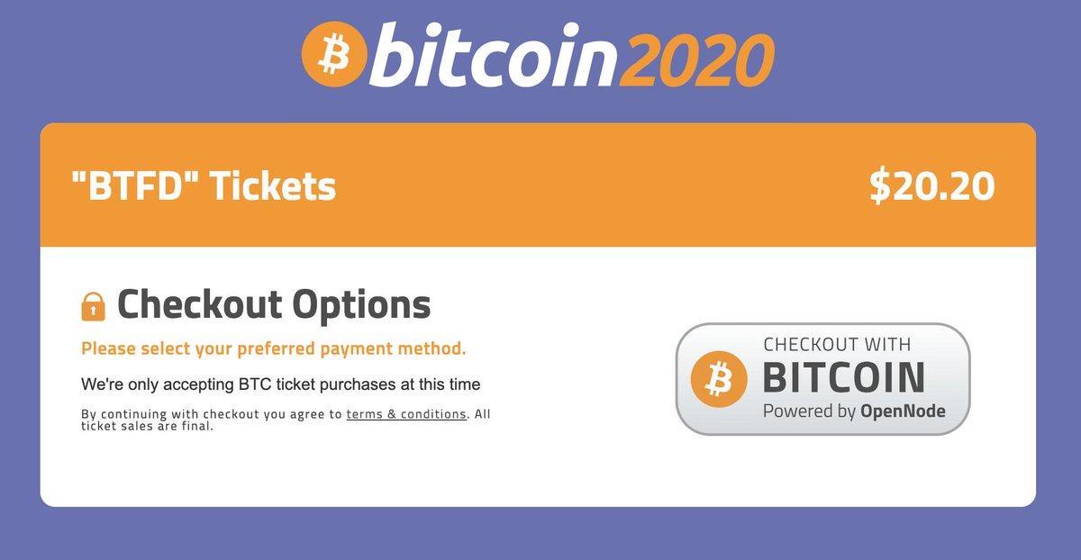 mi a bitcoin kereskedési quora