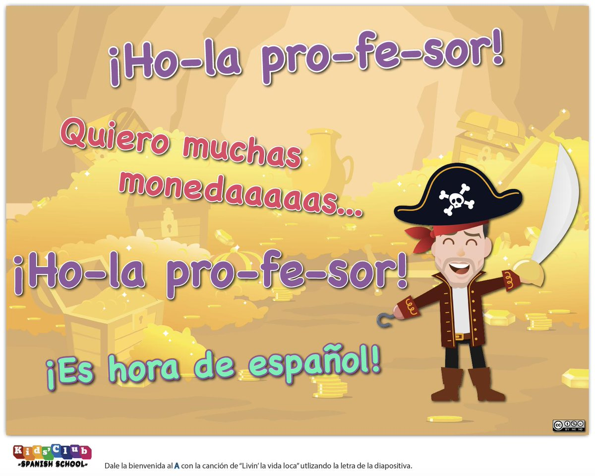 onlinespanishclasses tagged Tweets and Download Twitter MP4