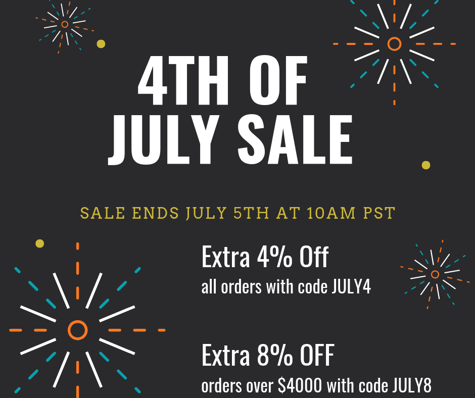 🎆Happening now🎆 Please use the sales codes in the image to receive your discount at checkout.⁠ .⁠ .⁠ .⁠ ⁠#sandiegooutdoorfurniture #sandiegopatiolife #sandiegooutdoorlivingspace #sandiegooutdoordecor #patioliving #patio #patiodesign #outdoorpatio #patiosproductions