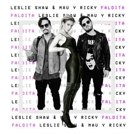 Leslie Shaw (@ShawMusica) | Twitter
