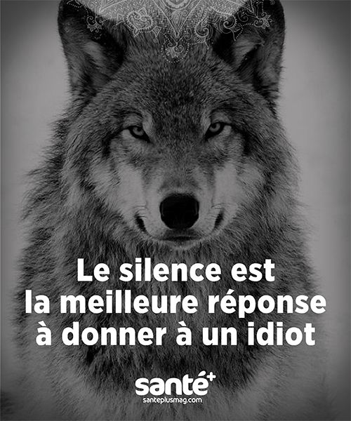 Quotesstory On Twitter Citations Vie Amour Couple