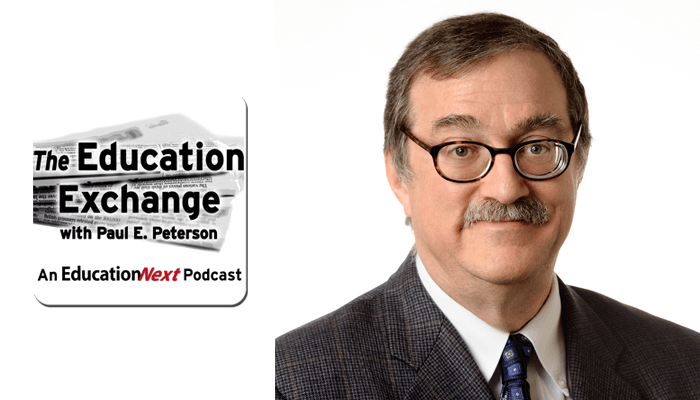 The Education Exchange: A New Look at American History by Education Next #teachersre... educationnext.org/education-exch…