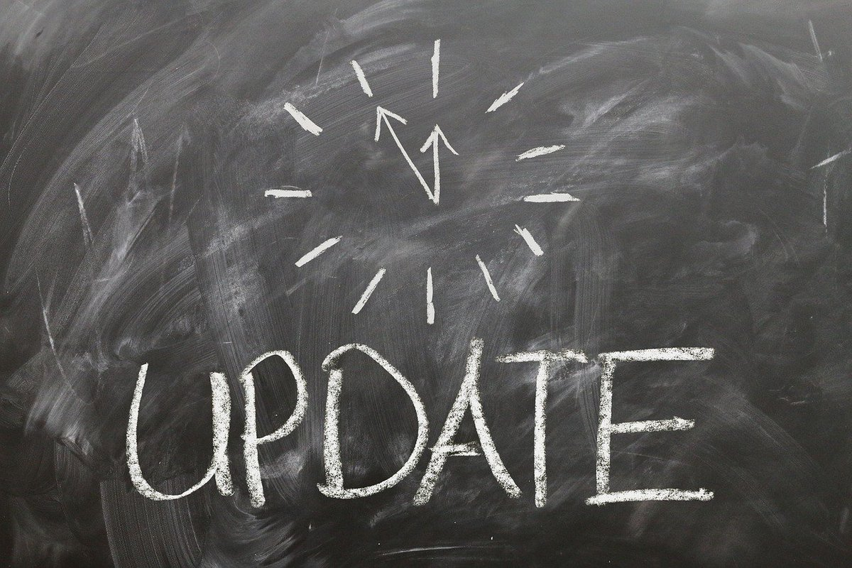 Seven Google Product Updates Made in June for Teachers to Note freetech4teachers.com/2019/07/seven-…