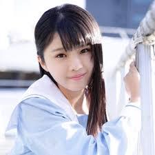 """Résultat de recherche d'images pour """"Ichioka Ayumi"""""""