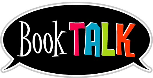 """Laura Mossa on Twitter: """"My school is getting a TV studio! Yay! I want to  have Ss share & promote books they are reading through book talks. Any  suggestions for good students"""