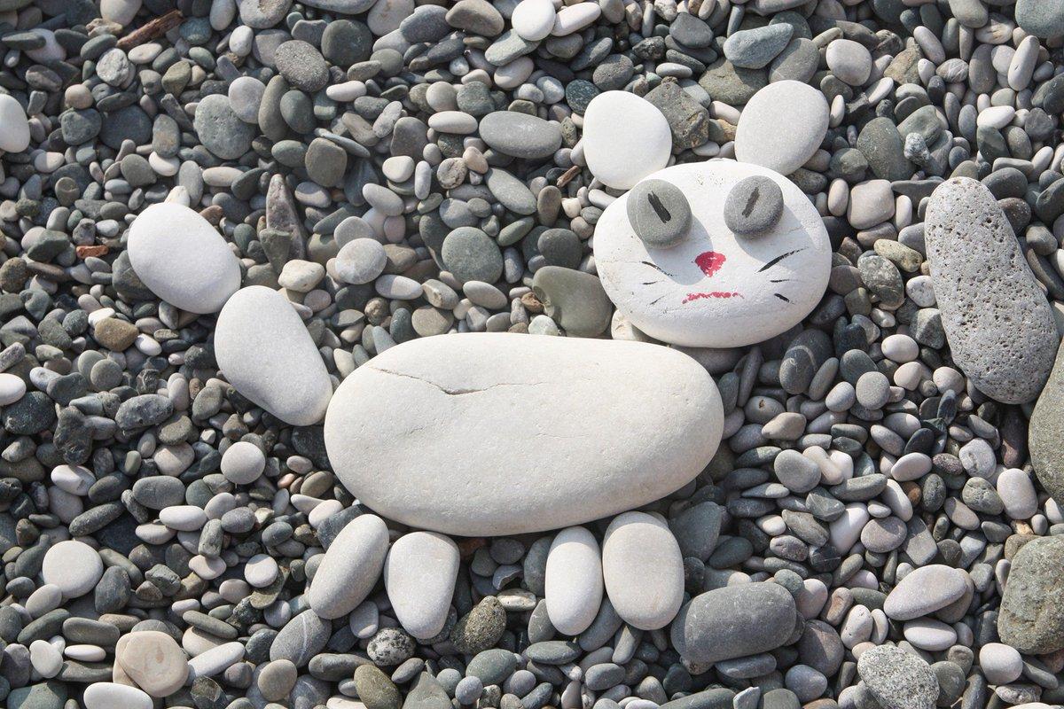 марсала гладят ли картинку из камней щель микрорайон, находящийся
