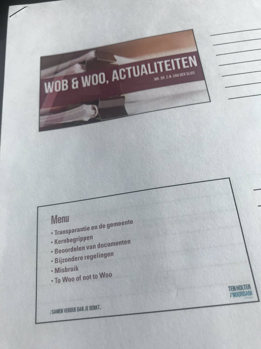 test Twitter Media - Daar gaan we weer #wob #woo #training https://t.co/ithvc0bRcm