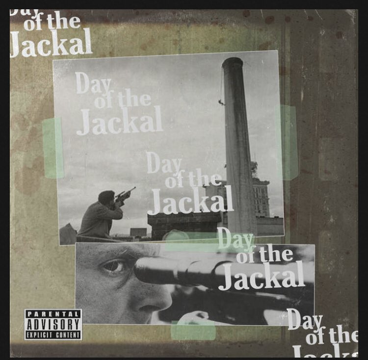 abominationoner.abolanorecords.com peep this musical madness by my brother @AbominationDMK #dayofthejackal