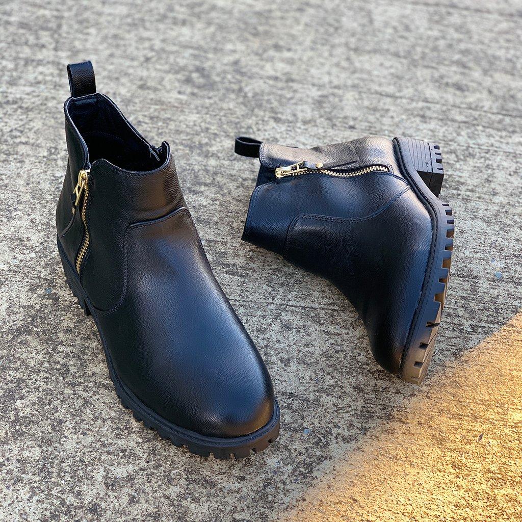 cf352914845 FSW Shoes (@FSWshoes)   Twitter
