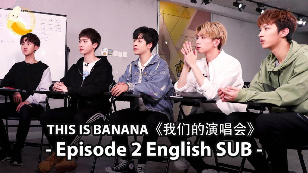 bananateamsubs - BananaTeamSubs Twitter Profile | Twitock