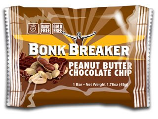 001b75f33b6 Get on it!!! Free40 for the #NoBonk solution. One taste and you'll  understand. NO ONE does PB & Choc like we do. https://bonkbreaker.com/  #energybar ...