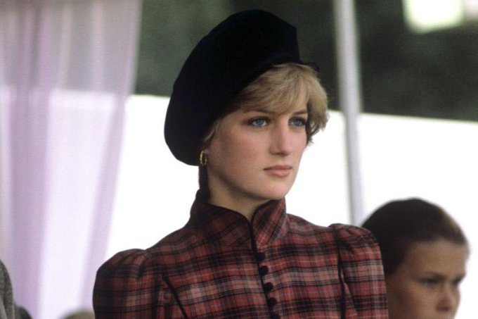 Happy Birthday to the one that still holds all of our hearts Princess Diana 1 July