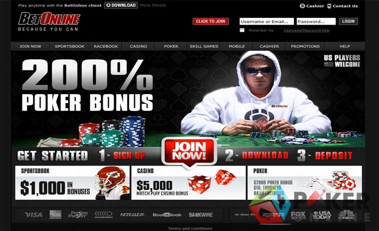 Usa Bets On Twitter Click Here Https T Co Vcvn8ppxnb Join For 200 Poker Bonus Onlinepoker Pokeronline Playpoker