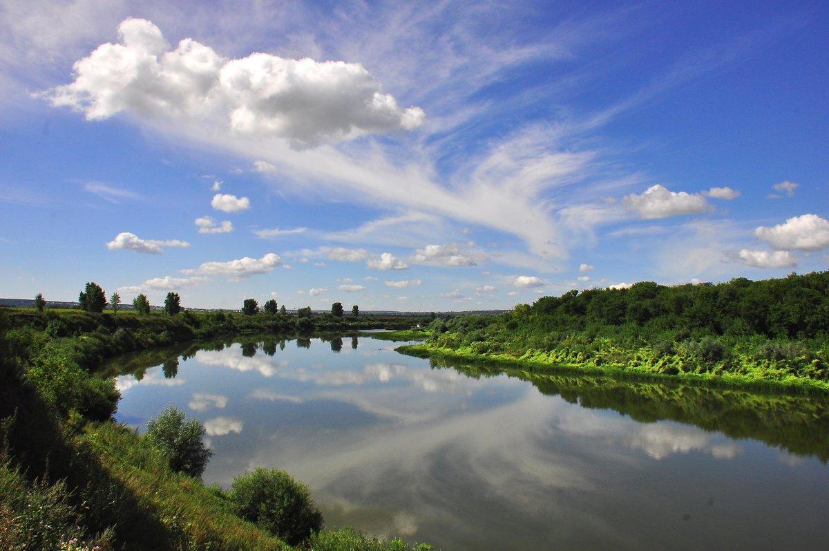 Дон картинки река, прикольные картинки открытки