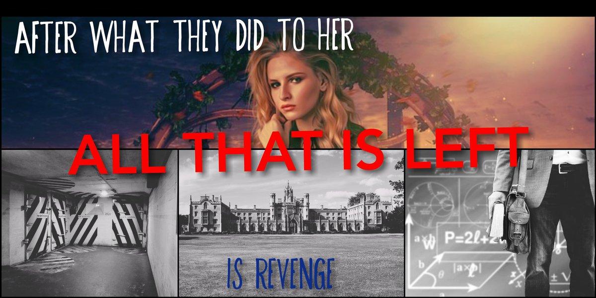 A terrifying new thriller!  Start reading today:  http:// getbook.at/Allthatisleft      #SummerReadingChallenge #thrillers #revengethriller <br>http://pic.twitter.com/dRWgv4tQCD