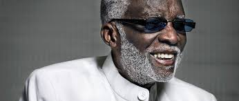 Happy Birthday, Ahmad Jamal! July 2, 1930 Jazz pianist