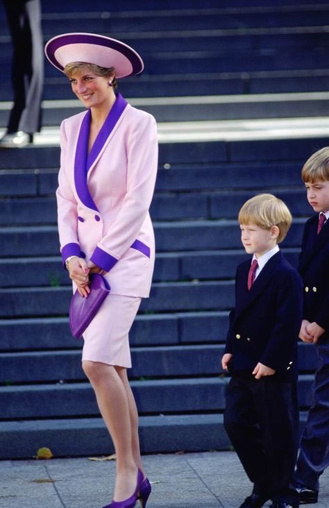 Happy birthday to one of the ultimate mental health advocates. RIP princess diana.