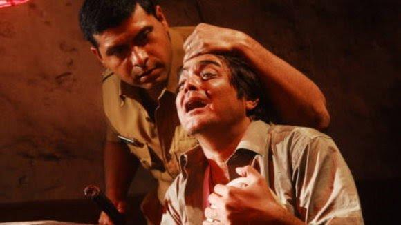 "CinemaRare on Twitter: ""Ami, Yasin Ar Amar Madhubala / The Voyeurs (2007)  Feat. @prosenjitbumba @reddysameera and Amitav Bhattacharya. Streaming on  @ErosNow. Youtube https://t.co/ScmAkhbDEc… https://t.co/iVUlx1jhKR"""