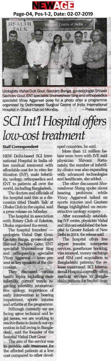 Dr Shivani Sachdev Gour (@drshivanigour)   Twitter
