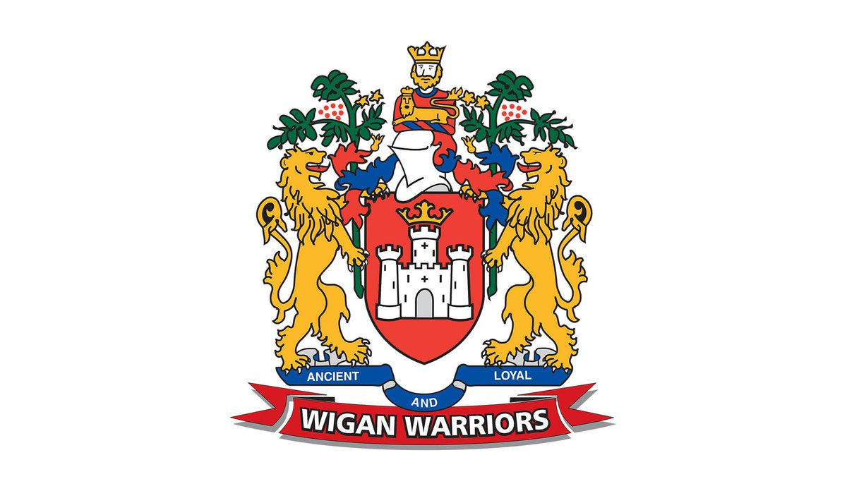 🚨 VACANCIES! ✅ Were hiring...see below the latest opportunities to work at @WiganWarriorsRL and the @DWStadium. 🗣 Administration & Student Support Officer 👉 wwrl.co/SupportOfficer 🎟 Ticket Office Team Member (Matchday) 👉 wwrl.co/TicketOffice