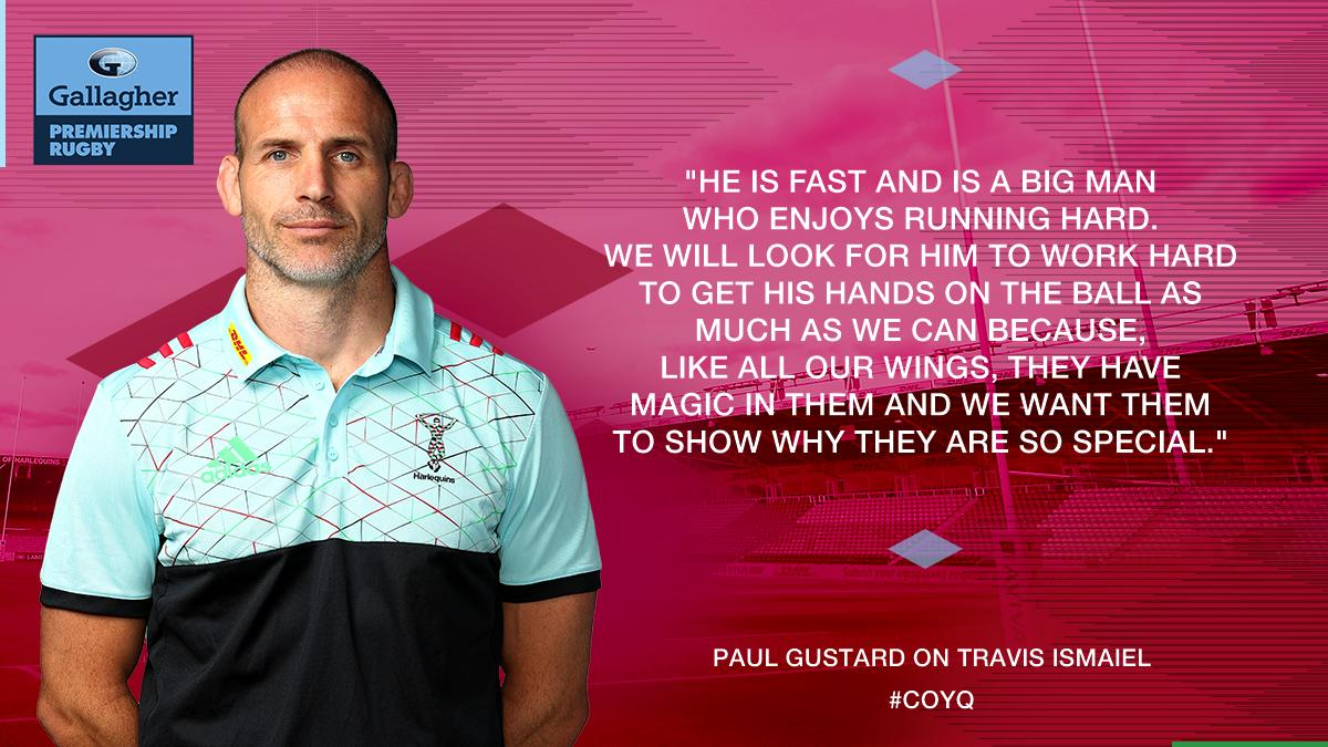 🤔 What do you think of our new signing?  📰 Full story: https://t.co/d27dPecP0p  #COYQ