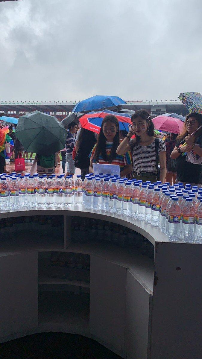 Rencontres pangalan ng Marikina