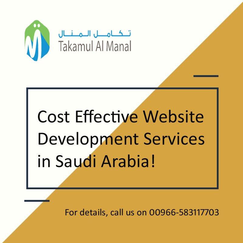 ManalTech (@web_solutions_1)   Twitter