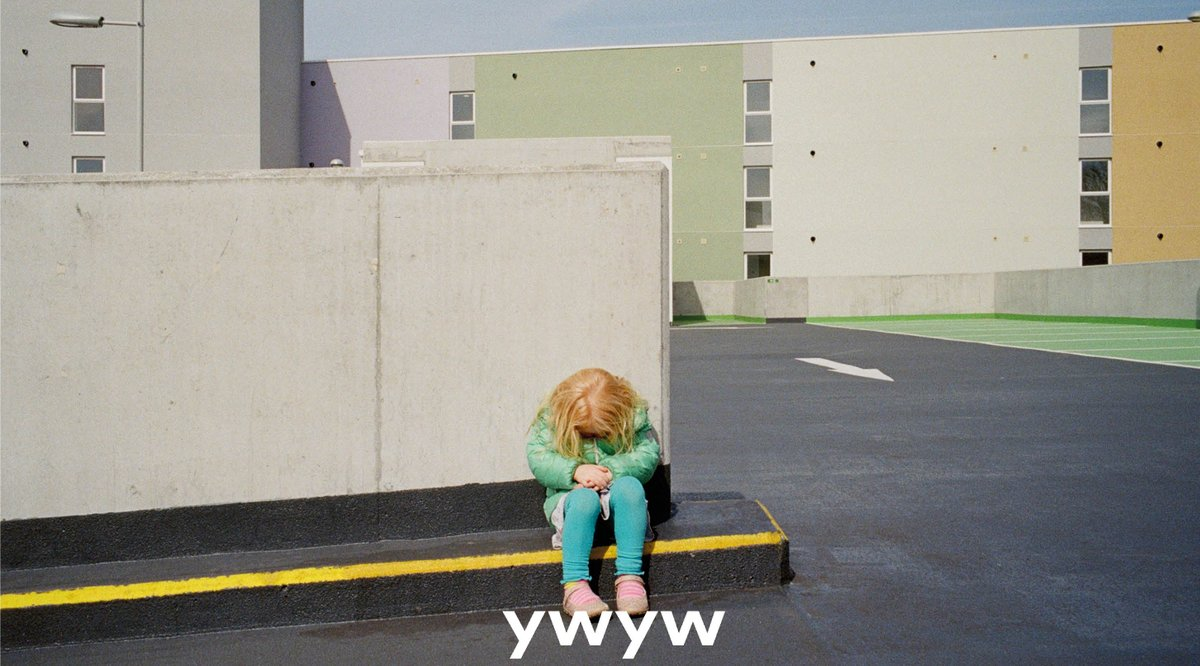 http://www.ywywmagazine.com/2019/06/07/dan-wood-obsessed-with-documenting/… #danwood #photography #documentary #personal #intimate #people #wales #uk