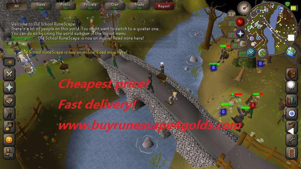 buyrunescape4golds (@buyrsgold) | Twitter