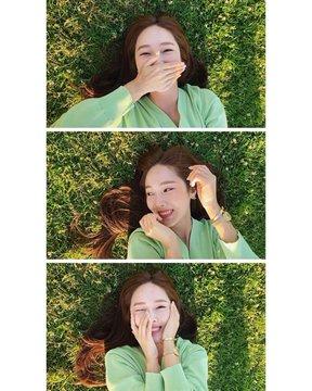 [SNS] Tổng hợp bài đăng của Jessica trên Instagram và Weibo D-dg09-UwAAV683?format=jpg&name=360x360