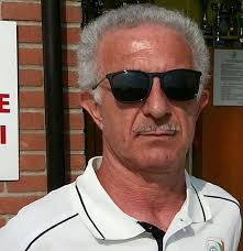 Apparently this guy, Orfeo Zanforlin an opinionist in Top Calcio 24, recently suggested that Davide Astori could be a good defender for Juventus to transfer. Astori died on March, 2018 due to a heart problem!  Video - https://twitter.com/dbinfame/status/1145755253079511040 …