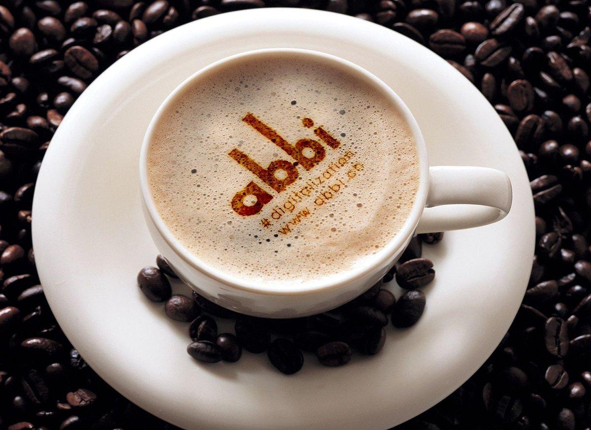 Nehmen Sie sich die Zeit für ein Kaffee, und lass uns über die Möglichkeiten sprechen, die für Ihren Geschäft vorhanden sind im Bereich Business Intelligence und Digitalisierung. #innovation https://t.co/kRx2uBvLbI https://t.co/mmt5JahmZK