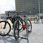 Image for the Tweet beginning: El Ayuntamiento ofrecerá 180 aparcamientos