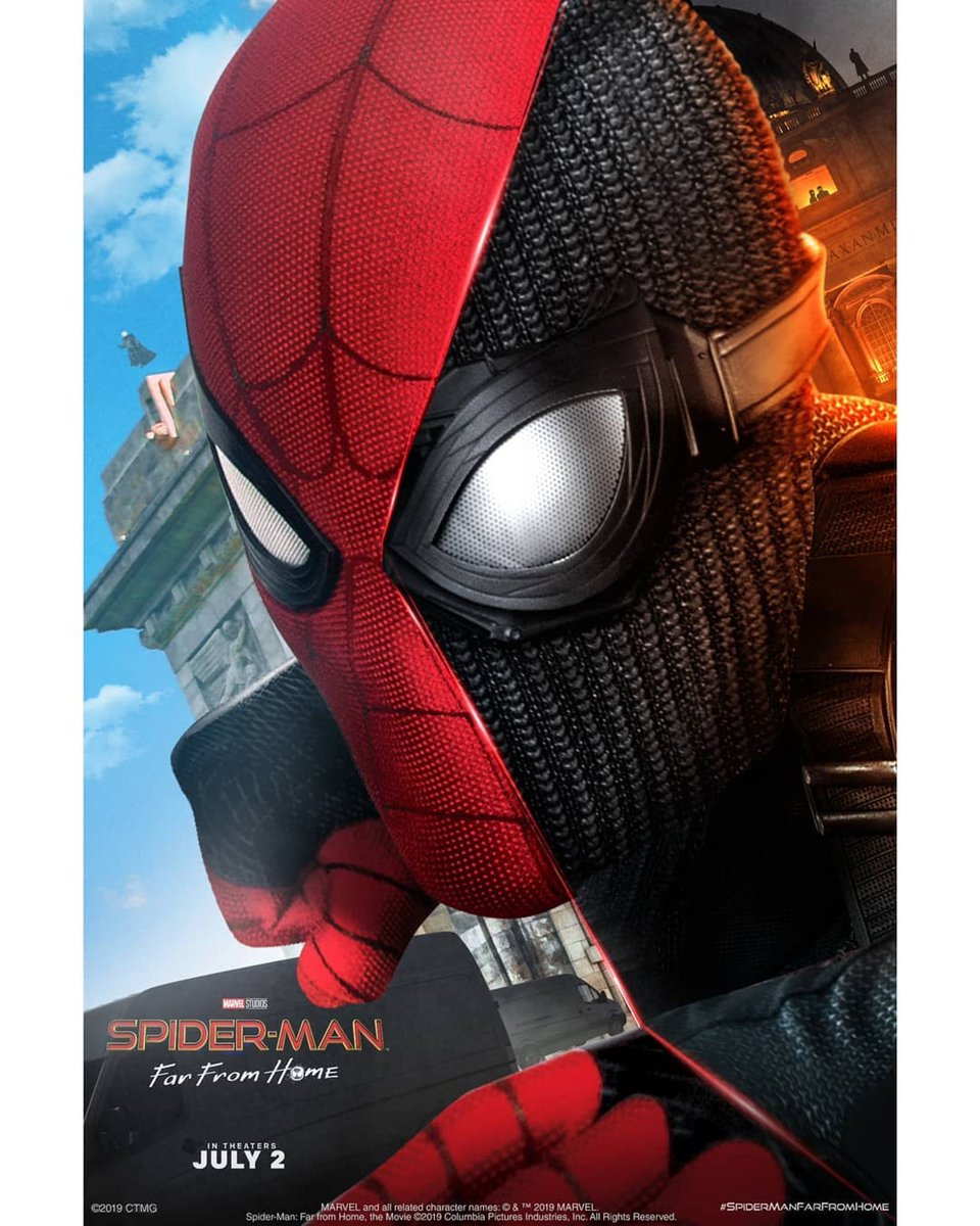 spider man 3 full movie in english download